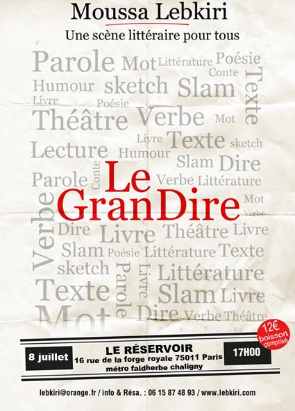 http://www.lebkiri.com/Cafe_Bavard_actu/GranDirereservoir.jpg